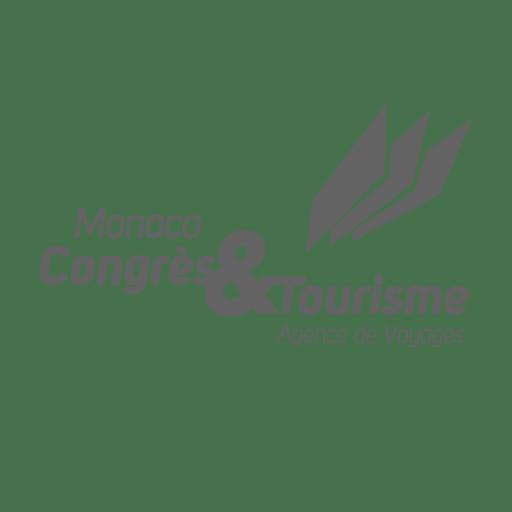 Monaco Congrès et tourisme