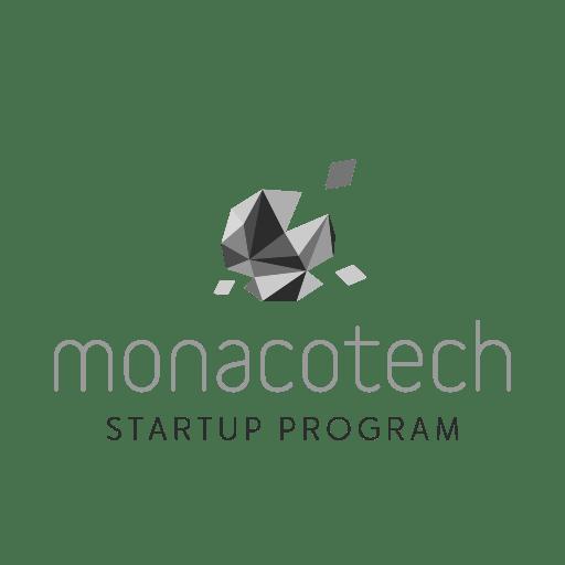 Monacotech
