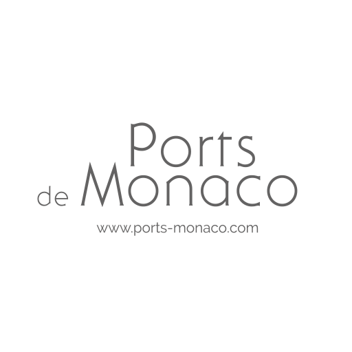 SEPM – Ports de Monaco