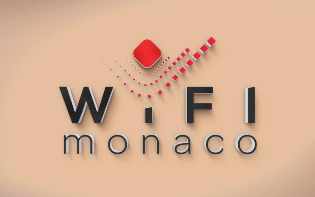 Monaco Telecom • WiFi Monaco