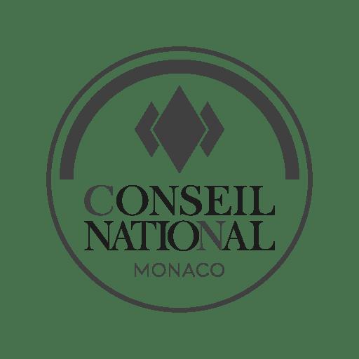 Conseil National de Monaco