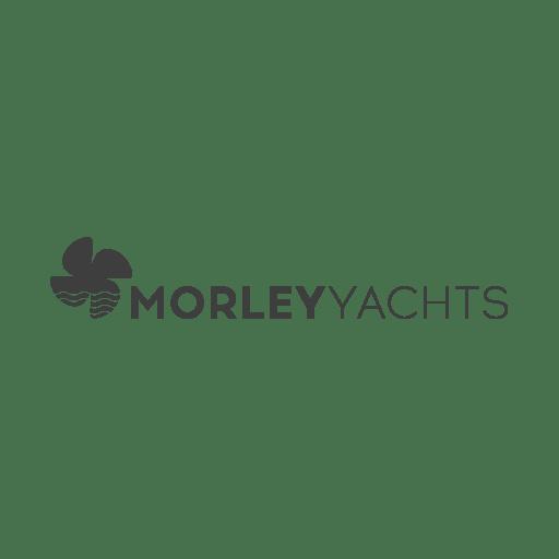 Morley Yachts