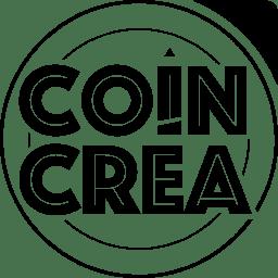 Coin Créa